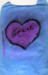 Grace -- from the Original Journal Projectwww.theoriginaljournal.wordpress.com