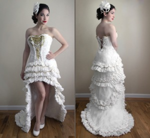 TPWeddingDresses
